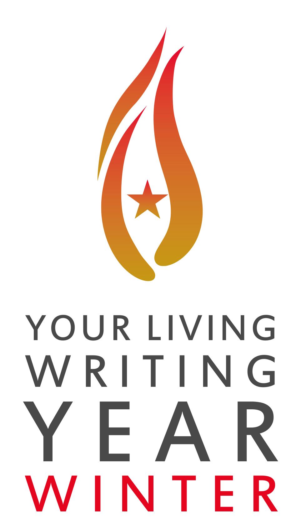 YLRY Logo Portrait WINTER 2.jpg