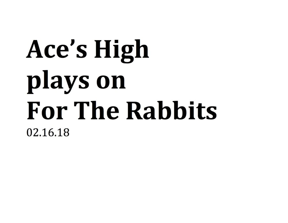 Ace's High rabbits.jpg