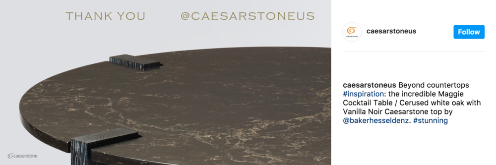 CAESARSTONE Journal Post.png