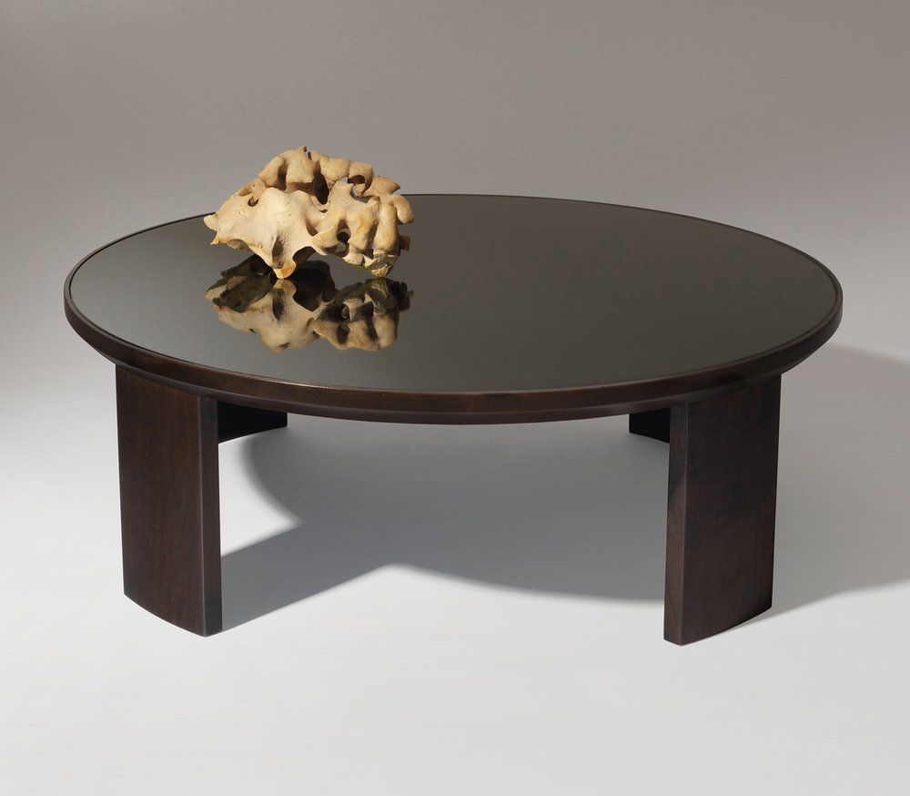 Mirage Cocktail Table.jpg
