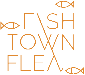 Fishtown Flea