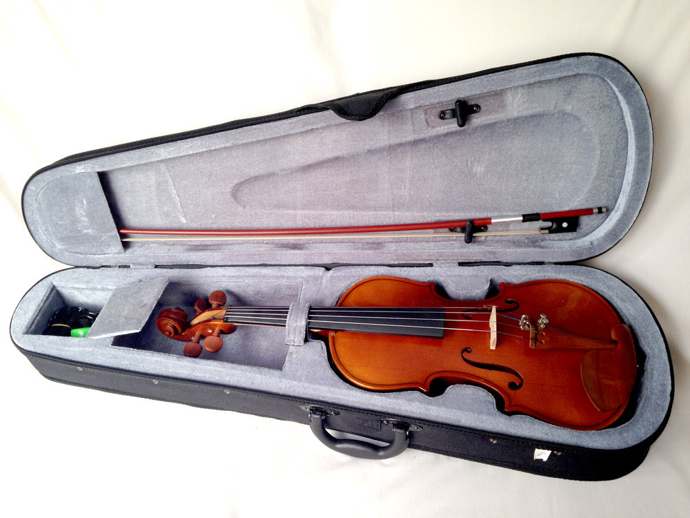 Student-Feature-Violin.jpg