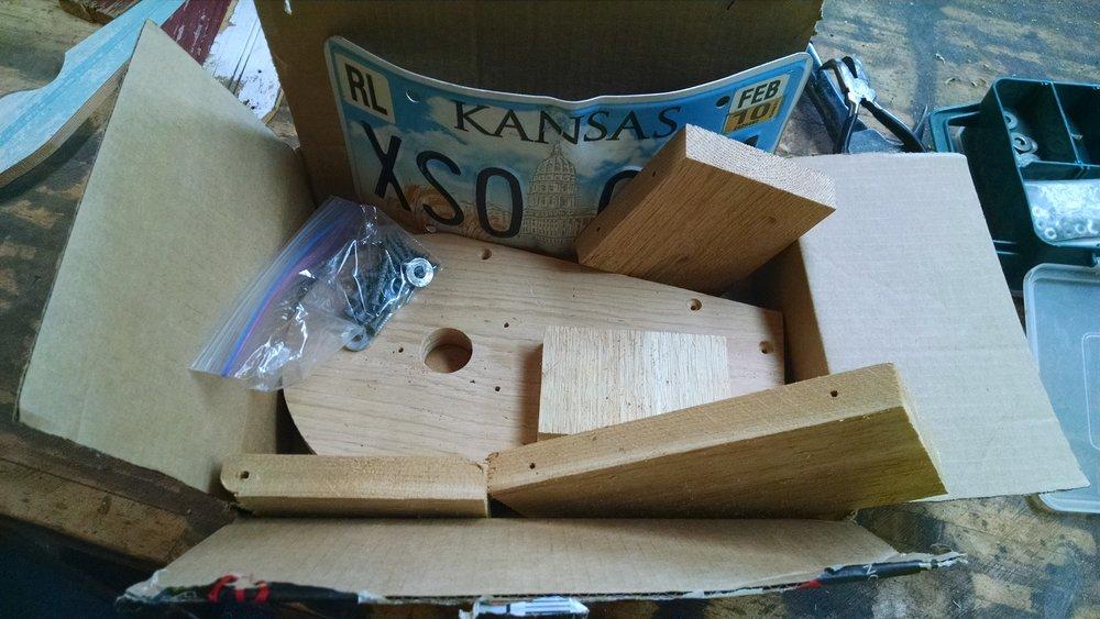 Birdhouse kit.jpg