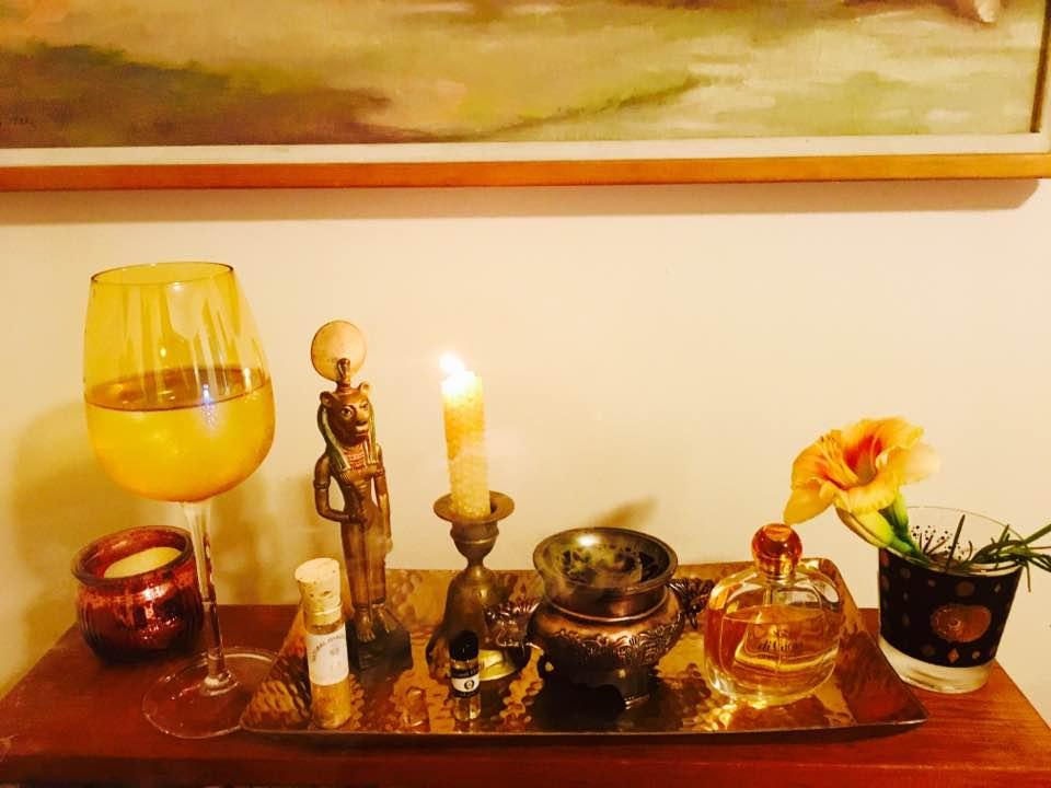 solar-altar.jpg