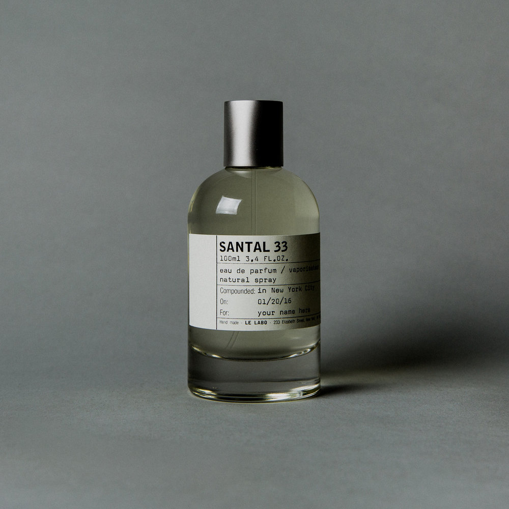 Hand-formulated with every purchase. This unisex perfume has all fresh ingredients.