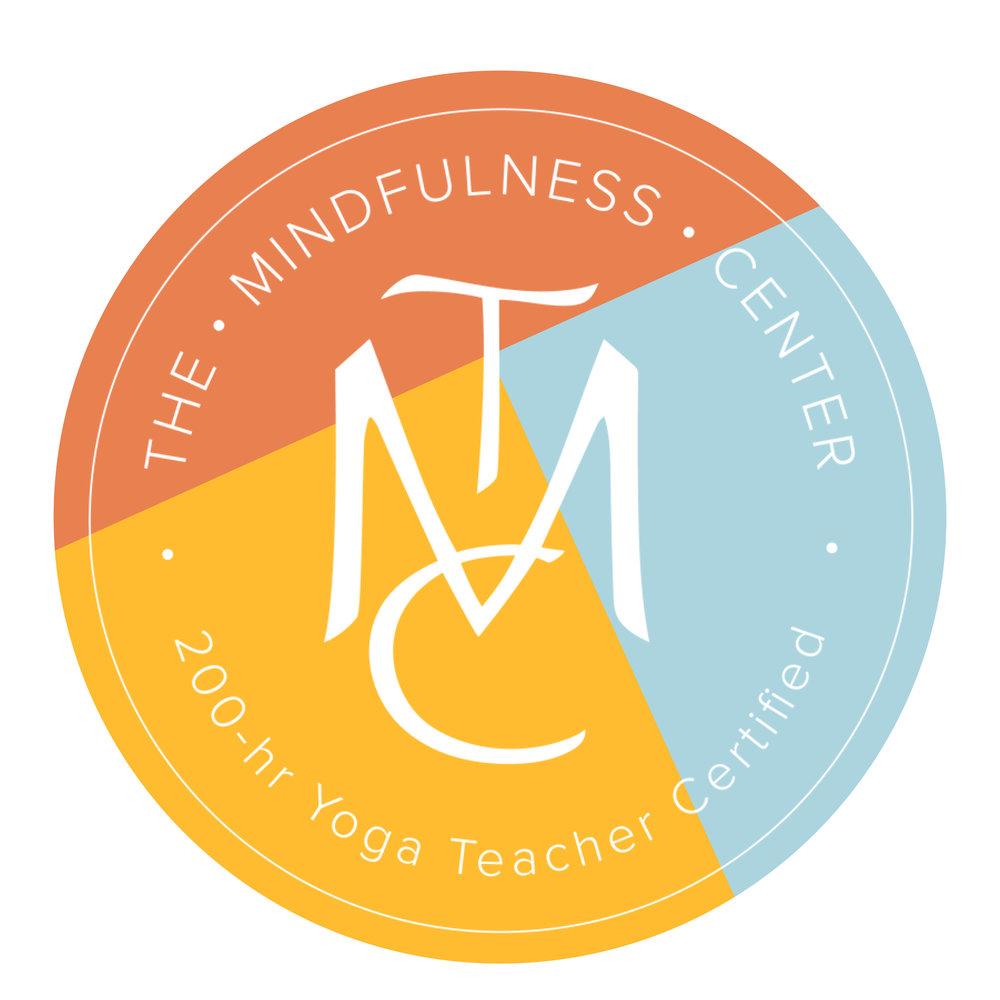 TMC YTT Logo.jpg