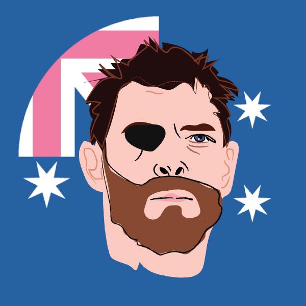 02.10.18 Because Australia