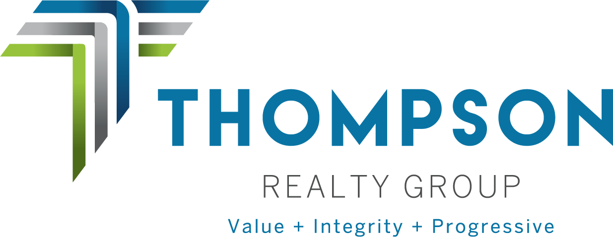 Thompson Realty Group Commercial Real Estate - Lincoln, NE