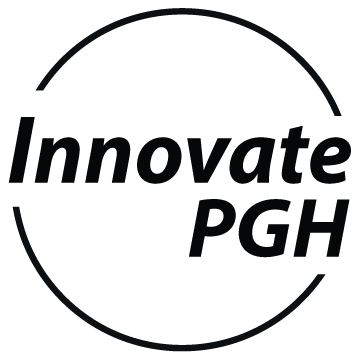 Innovation PGH