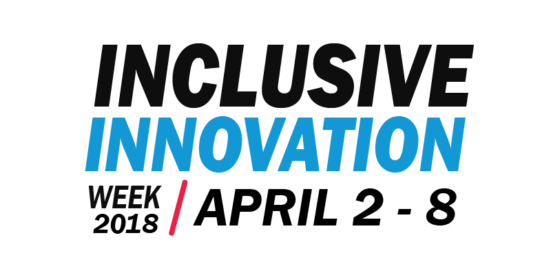 Inclusive-Innovation-Week-2018-Logo-White-Background.png