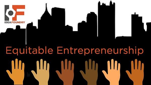 EquitableEntrepreneurship.jpg
