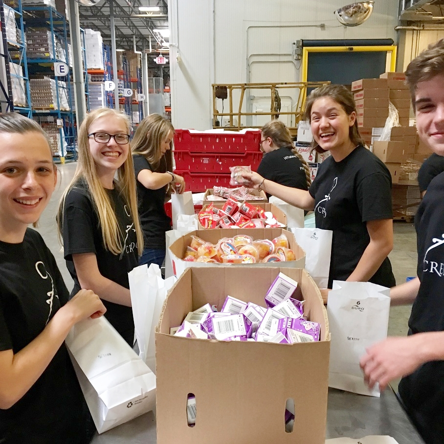 Cleveland Food Bank smiles - web size.jpg