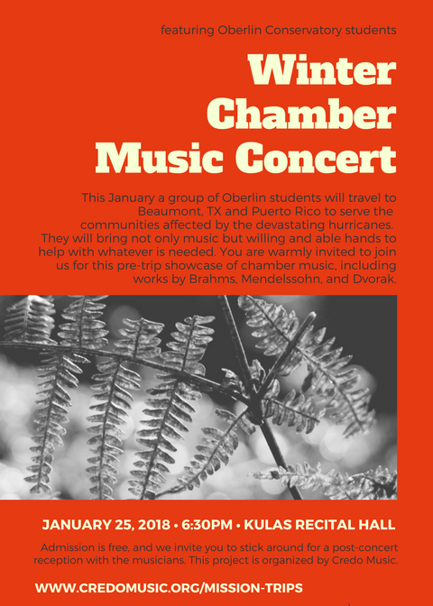 Credo_Winter Chamber Concert_1-25-18.png
