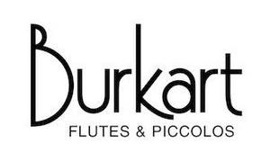 burkart new_flute.jpg