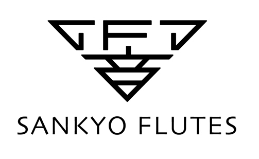 sankyoLogo_flute.jpg