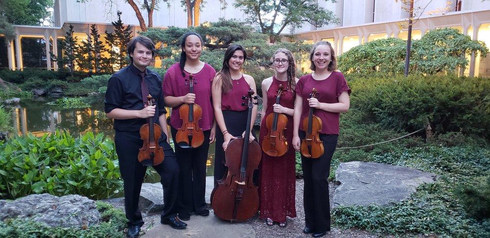 Mozart Quintet Group 2.jpg