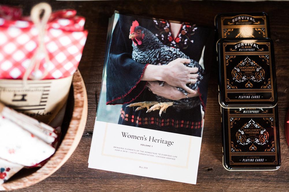 MAM-Women's Heritage-5.jpg