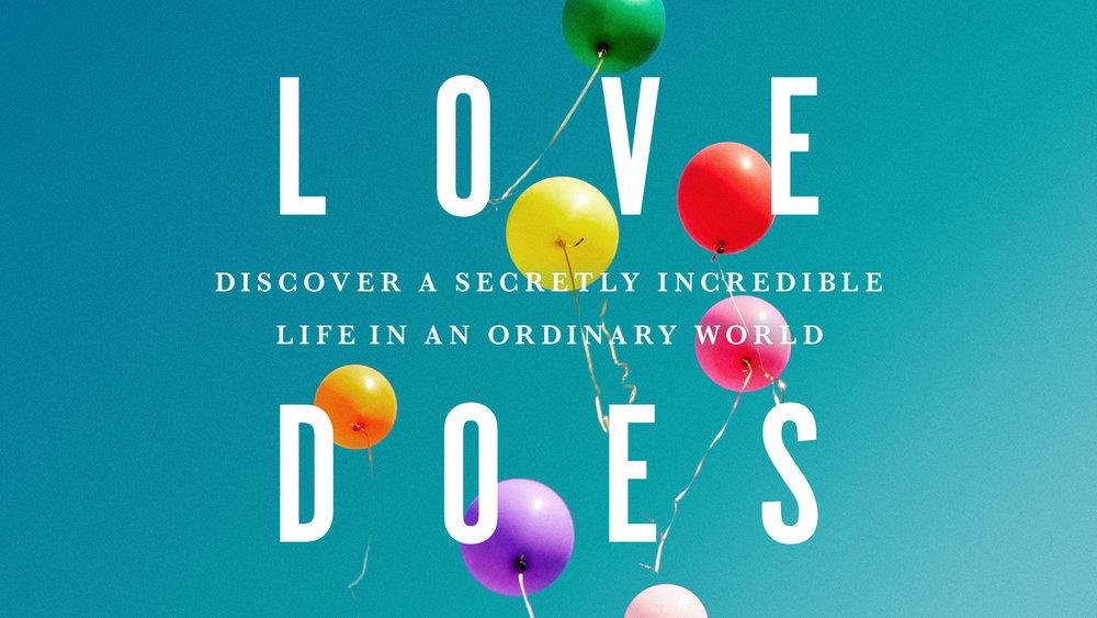 Love-Does-Web.jpg