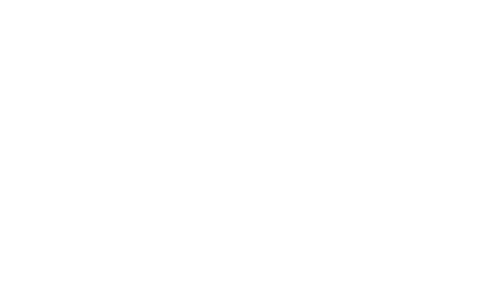 Beautiful Chaos Blog Logo.png