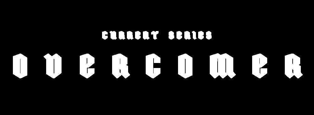 OC.png