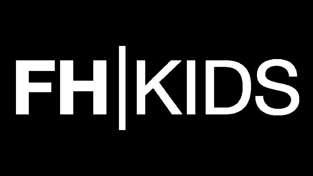 FH Kids Logo.png