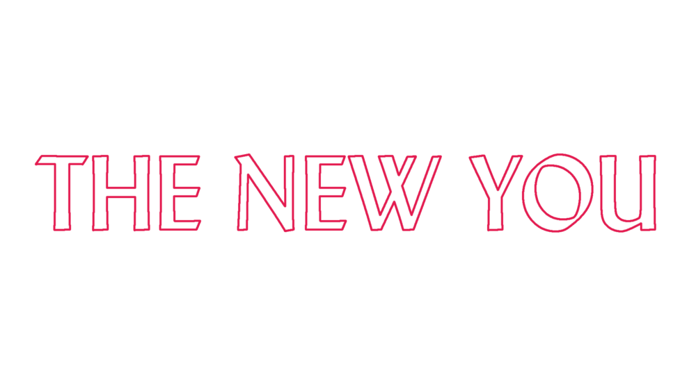 The New You web.png