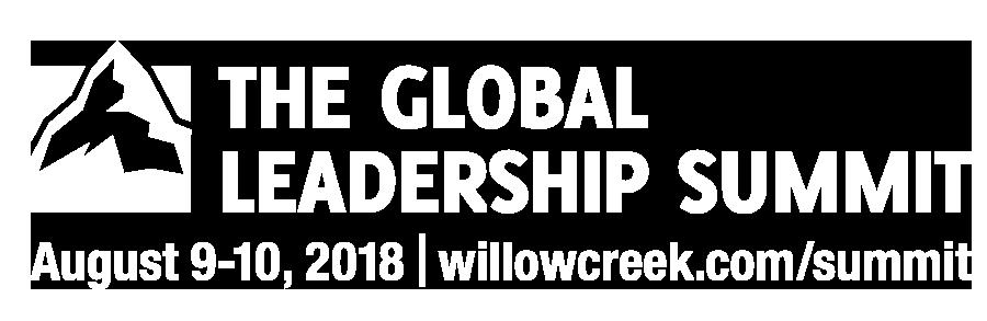 TGLS2018_Logo_White-2.png
