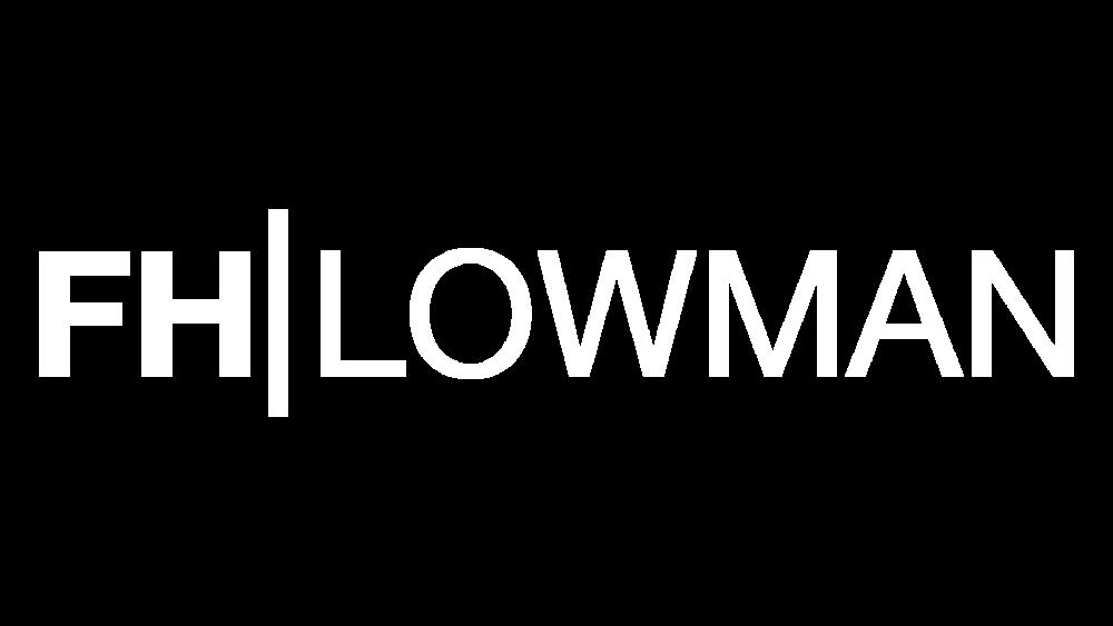 Lowman Logo.png