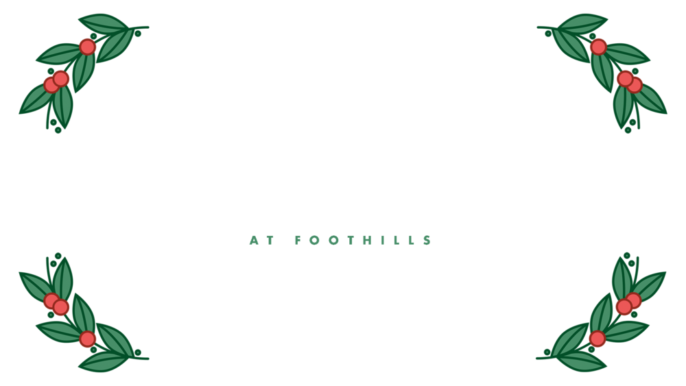 Christmas White Letter.png