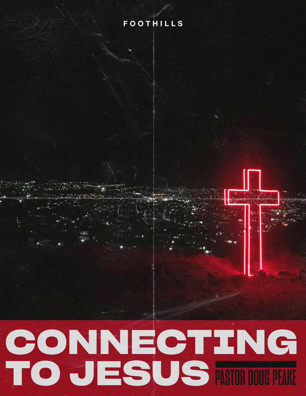 CTJ Cover.jpg