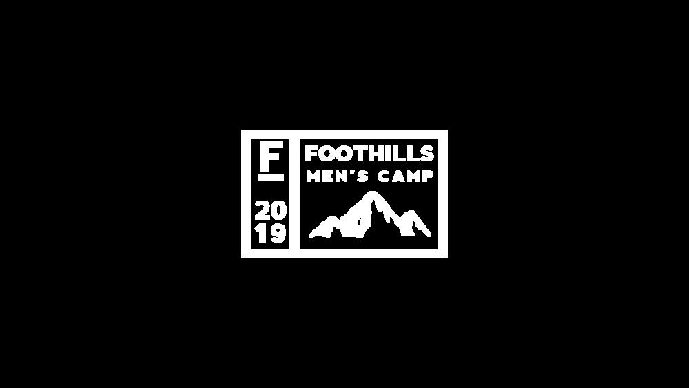 Men's Camp 2019 Logo White.png