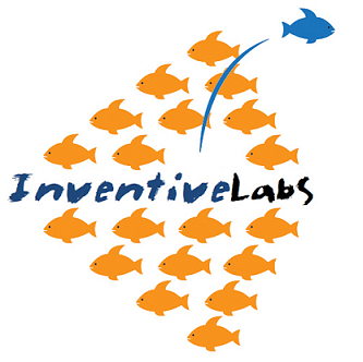fishyfish logo cropped tight.png