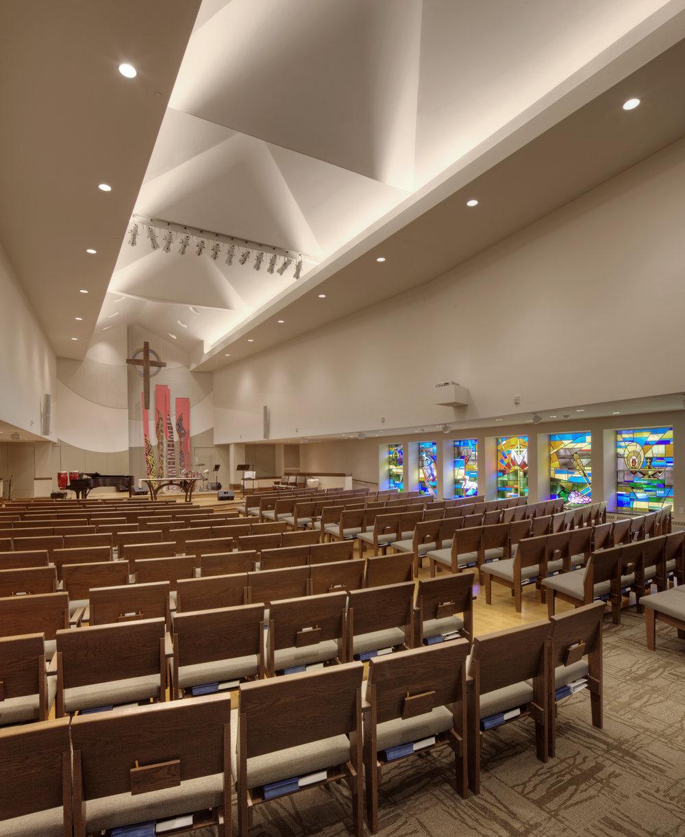 8 CPC worship space.jpg