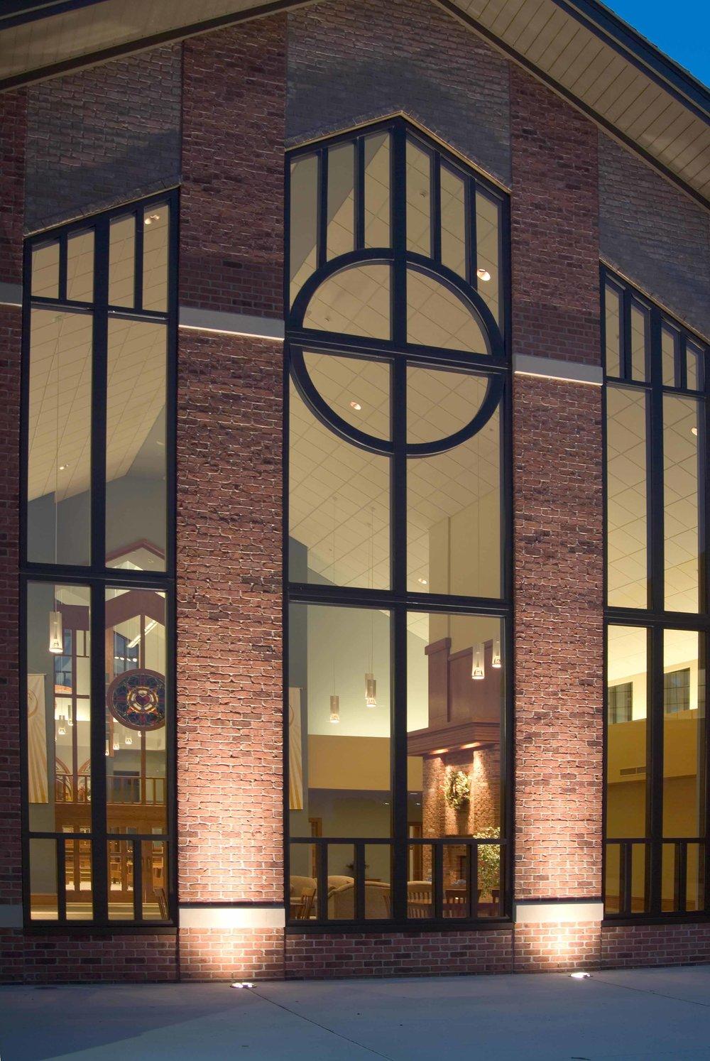 FELC Window 1.jpg