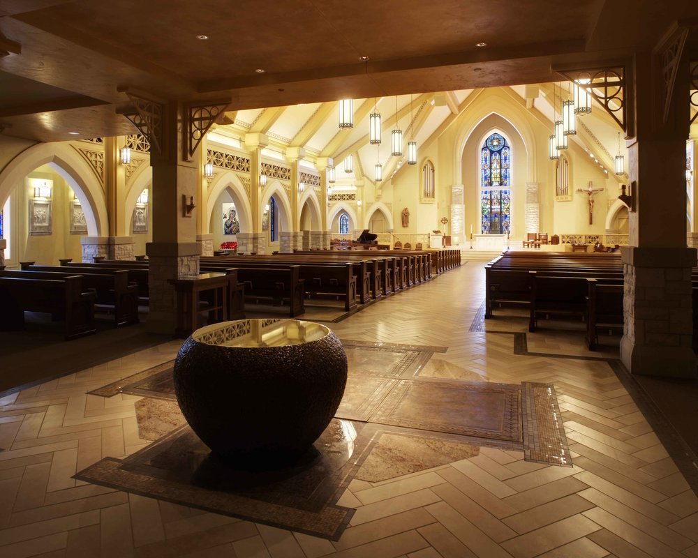 St Jerome.jpg