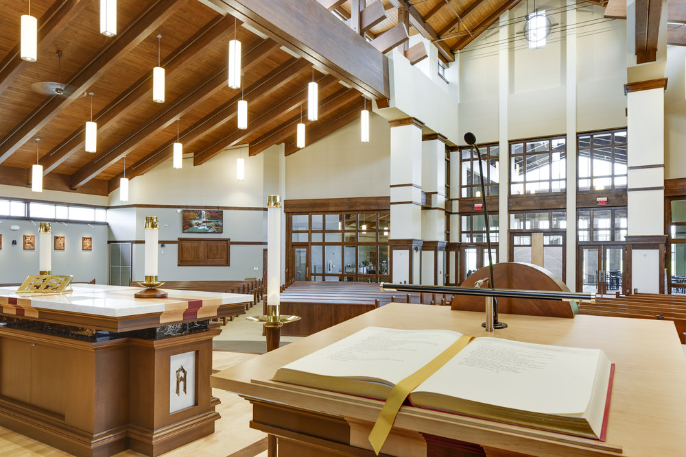 Trinity Lutheran Elkhart_071017_0300.jpg