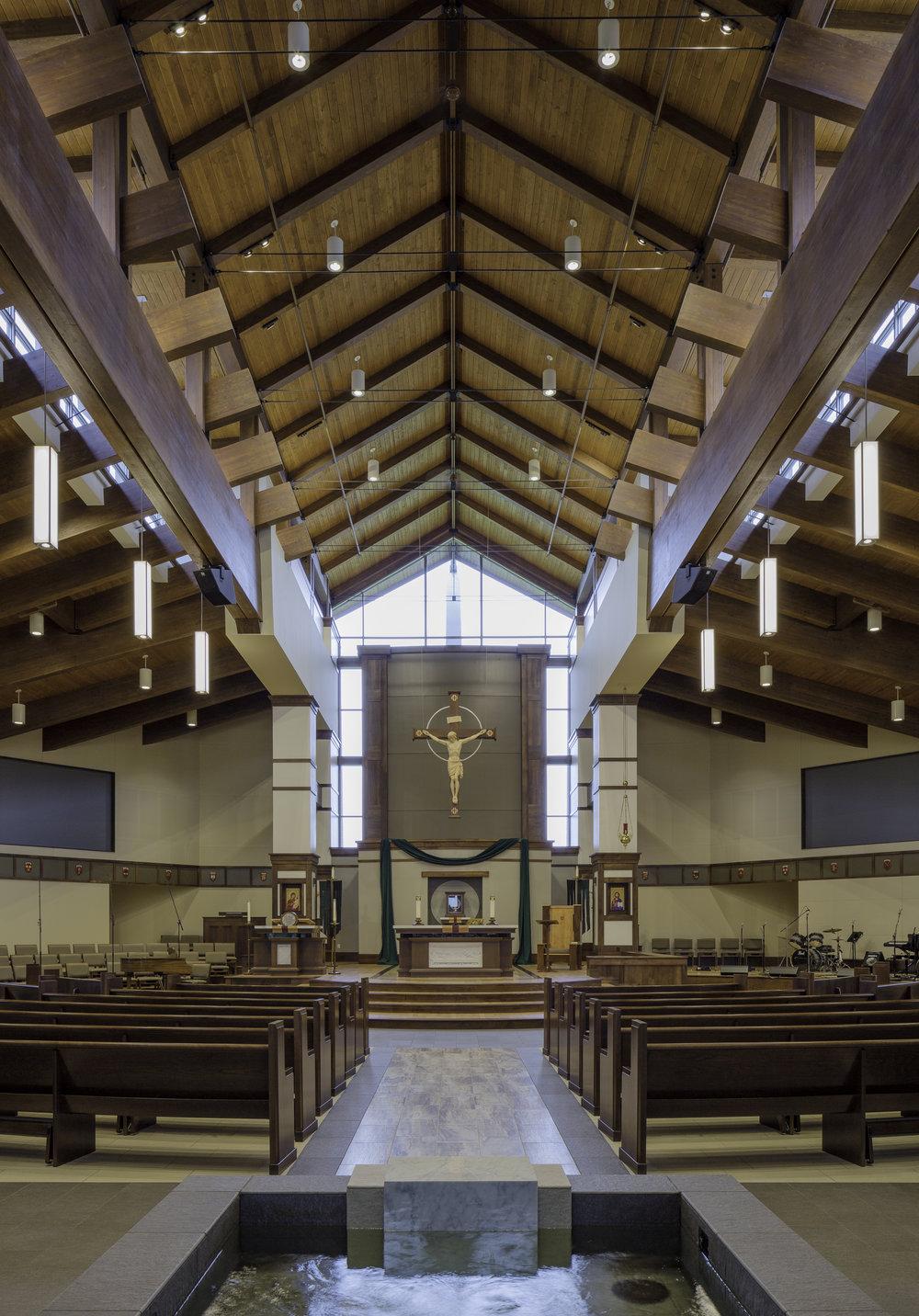 Trinity Lutheran Elkhart_071017_0248.jpg
