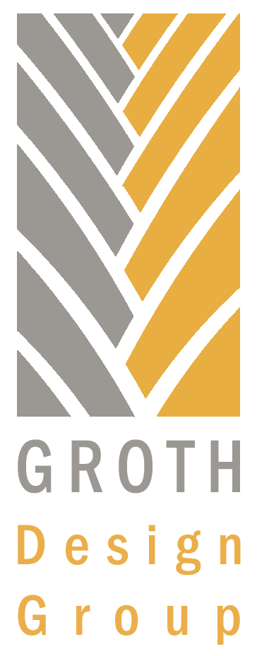 GROTH Design Group