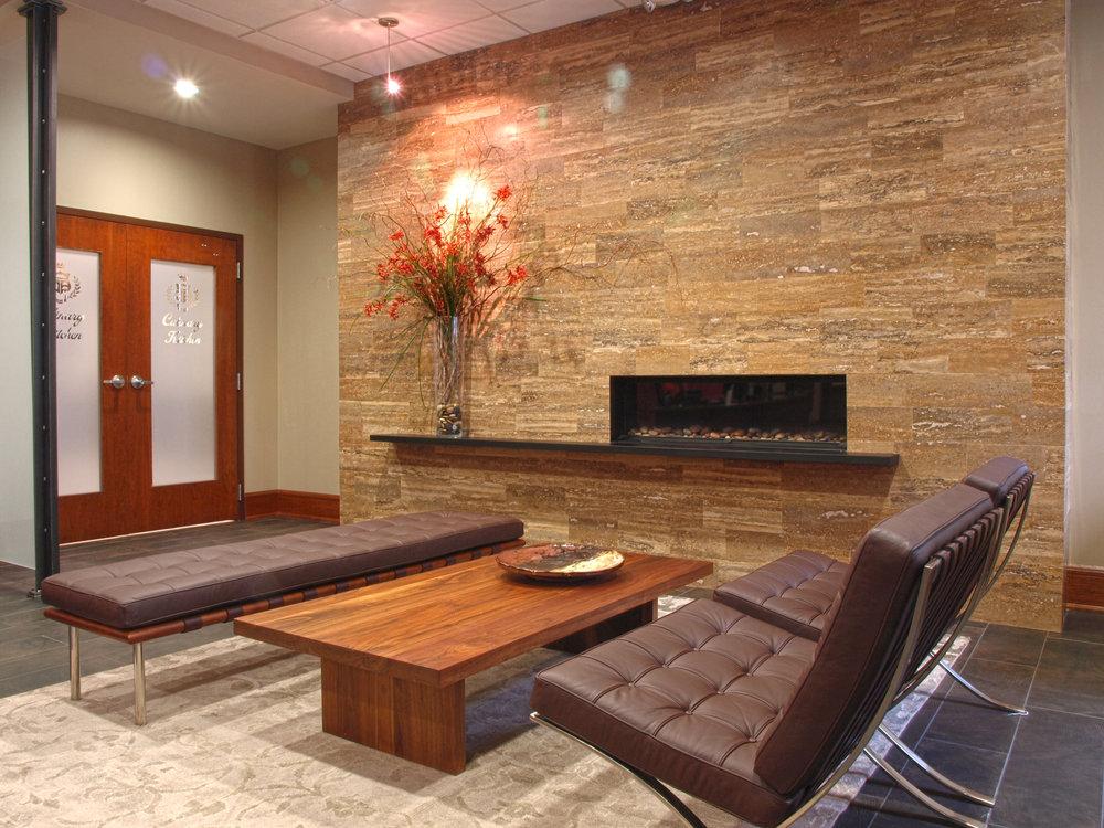 Lobby - Fireplace.jpg