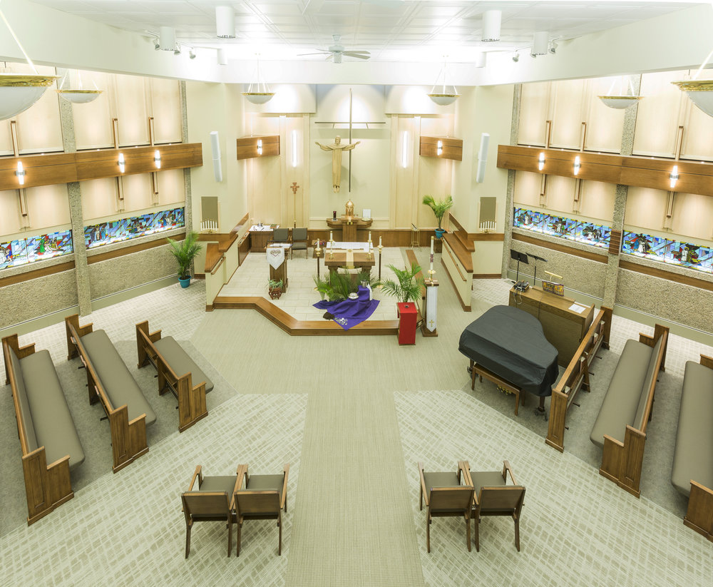 MCH Chapel 4.jpg