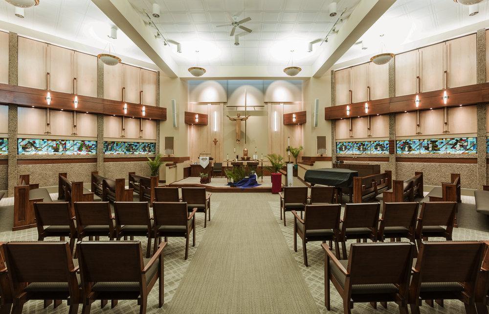 Chapel 1 PDB.jpg