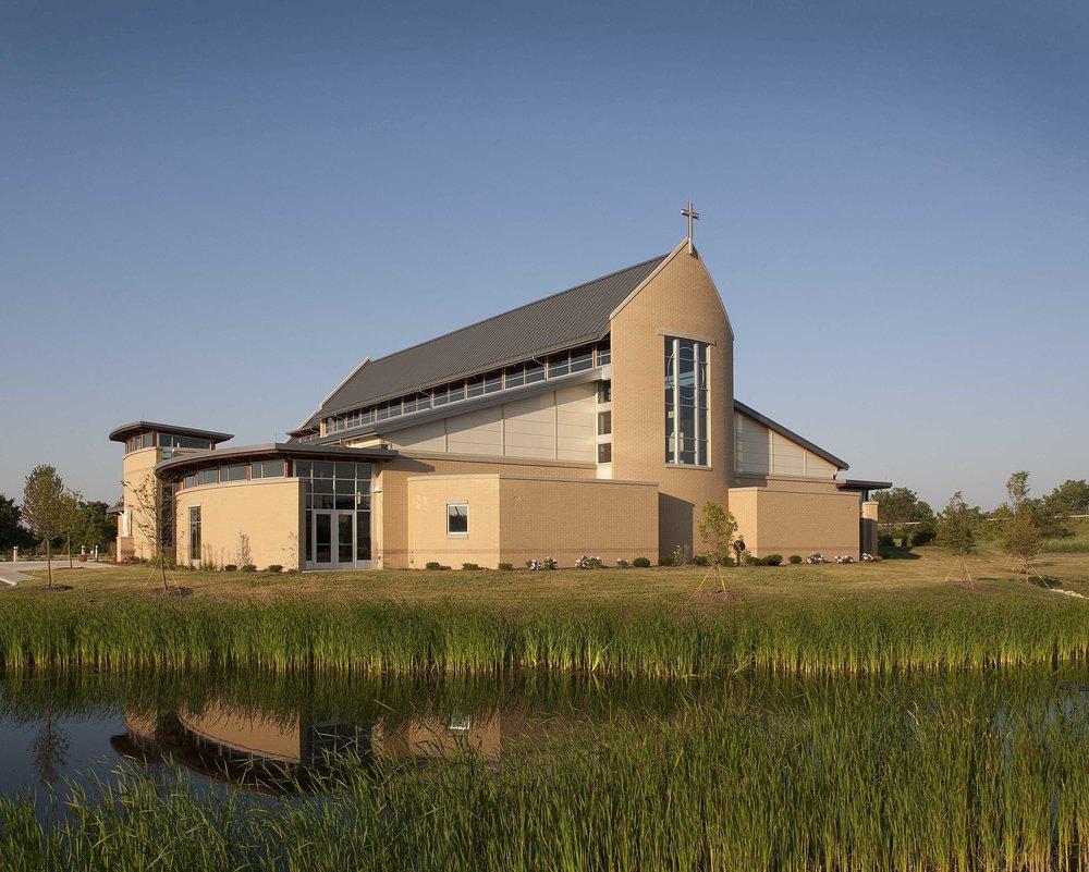 St Stephen's 2.jpg
