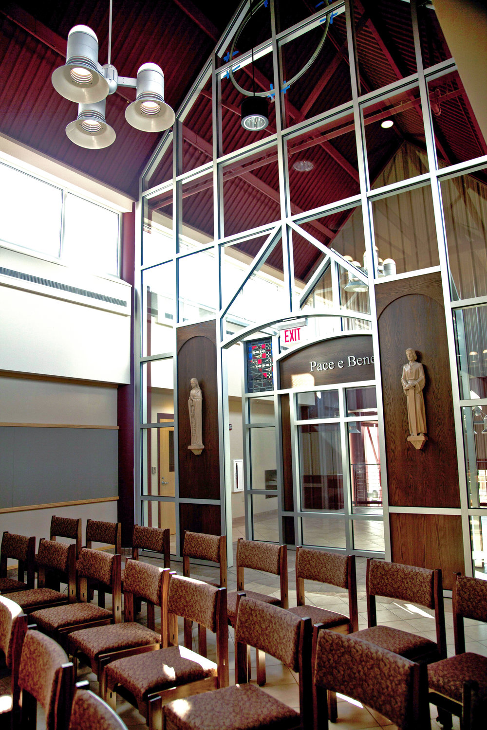 Stritch Chapel 029 copy.jpg