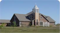 exterior church.jpg