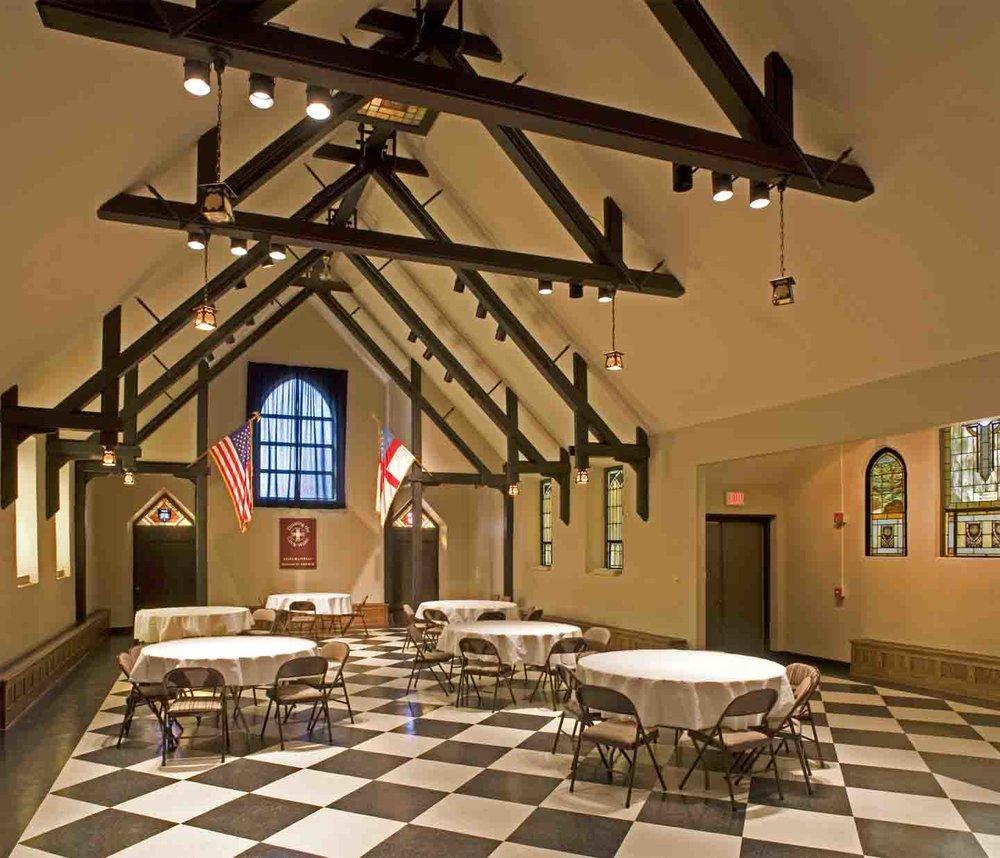 fellowship hall small PP.jpg