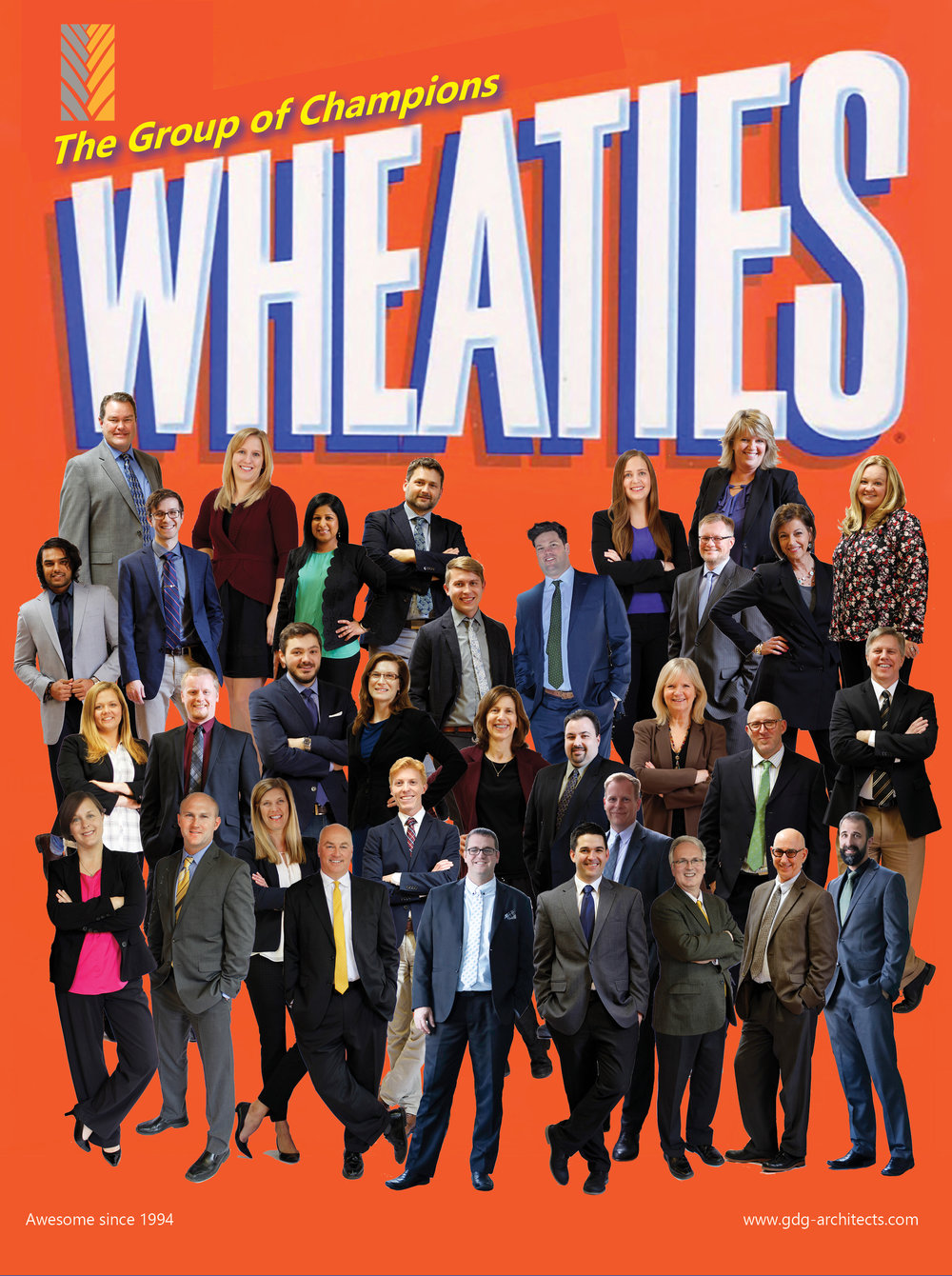 Wheaties GDG.jpg