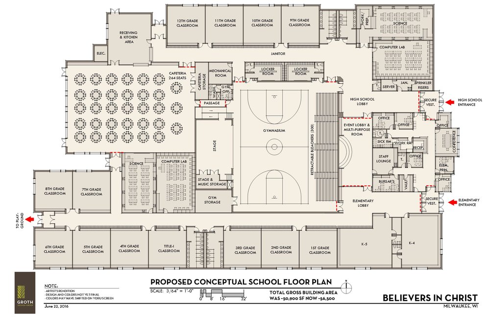 Believers In Christ - Concept Floor Plan.jpg