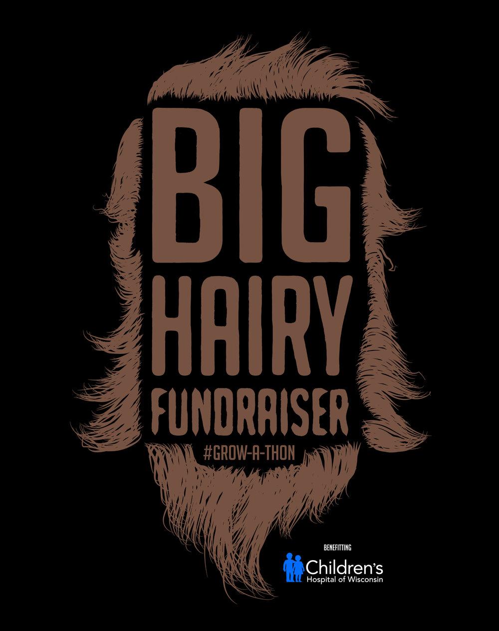 BigHairyFundraiserLogo_HIRES.jpg