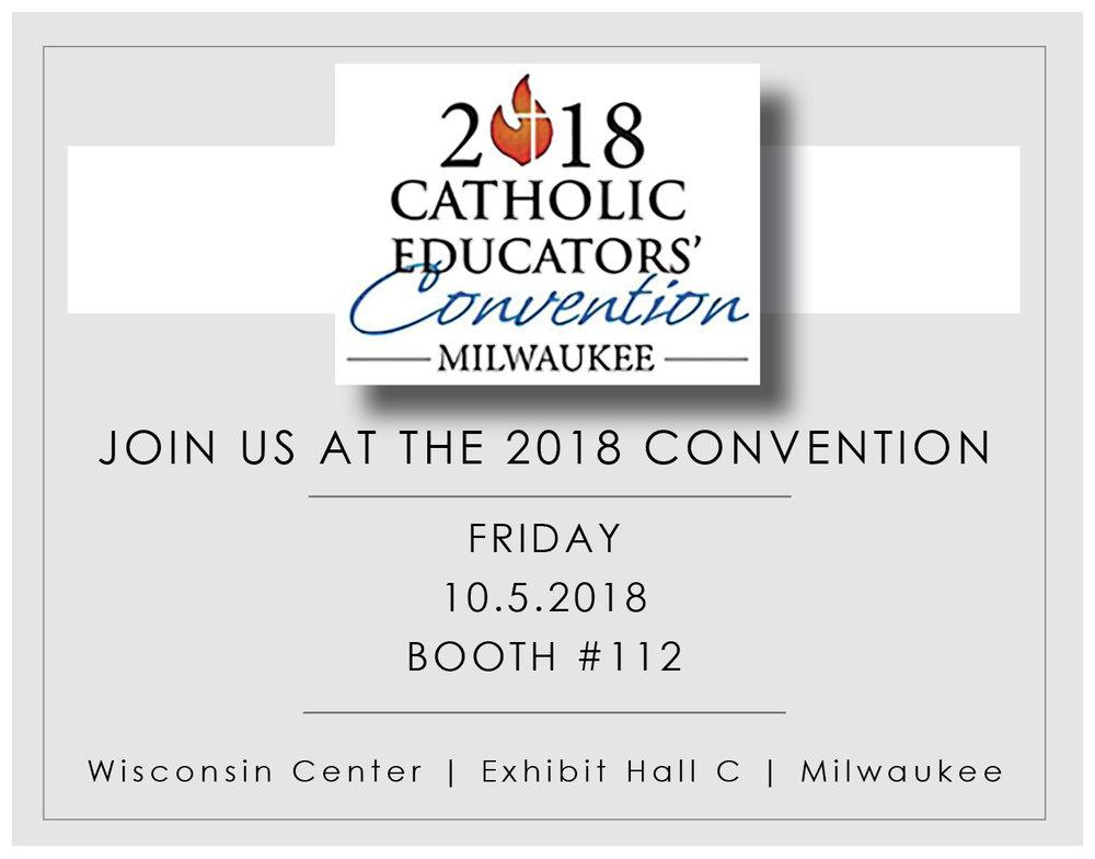 Catholic Educators Conference Post.jpg