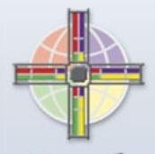 Cross Lutheran.JPG
